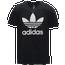 adidas Originals Berlin Tokyo T-Shirt - Men's