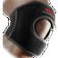 McDavid Adjustable Knee Support