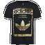 adidas Superstar T-Shirt - Boys' Grade School