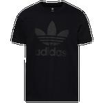 adidas Triple Threat T-Shirt - Men's
