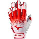 Mizuno Finch Batting Gloves - Women's