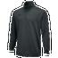 Nike Team Dri-FIT 1/2 Zip - Men's