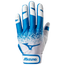 Mizuno Finch Batting Gloves - Women's
