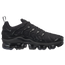 Nike Air Vapormax Plus  - Men's