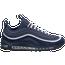 Nike Air Max 97 Ultra  - Men's