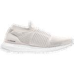 adidas Ultra Boost sans lacets - Pour hommes   Foot Locker Canada dec6b2f02e29