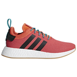 official photos 077a1 c0e0f adidas NMD R2 - Men's