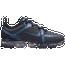 Nike Air Vapormax 2019  - Men's