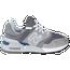 New Balance 997  - Men's