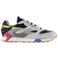 Reebok Classic Leather  - Men's