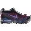 Nike Air VaporMax Flyknit  - Men's