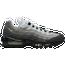 Nike Air Max 95 OG  - Men's