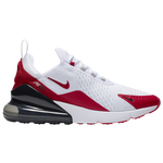 new concept f8664 0b7bf Nike Air Max 270 - Men's