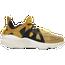 Nike Huarache Type  - Men's
