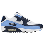 online retailer 3c637 f7e97 Nike Air Max 90 - Men's