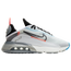 Nike Air Max 2090  - Men's