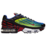 Nike Air Max Plus III  - Men's