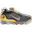 Nike Air Vapormax 2020 Flyknit  - Men's