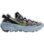 Nike Space Hippie 04  - Men's