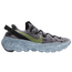 Nike Space Hippie 04  - Men's