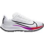 Nike Air Zoom Pegasus 37  - Men's