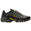 Nike Air Max Plus Go Outside  - Men's