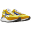 Reebok CL Legacy  - Men's