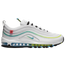 Nike Air Max 97  - Men's