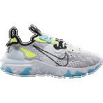 Nike React Vision Worldwide  - Men's