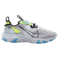 Nike React Vision Worldwide  - Men's