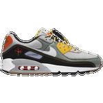 Nike Air Max 90 Go Outside  - Men's