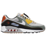 Nike Air Max 90 Go Outside  - Men's