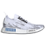 adidas Originals NMD R1  - Men's