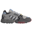 adidas Originals x Ninja ZX Torsion  - Men's