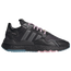 adidas Originals x Ninja Nite Jogger  - Men's