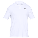 Under Armour Performance Golf Polo - Men's