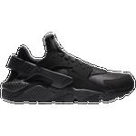 Nike Huarache  - Men's