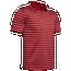 Under Armour Performance Golf Polo 2.0 Divot Stripe - Men's
