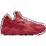 Nike Air Huarache  - Men's