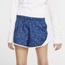 Nike Tempo Shorts - Girls' Grade School