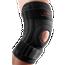 McDavid Knee Support w/ Stays