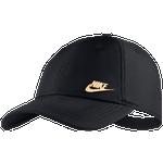 Nike H86 Metal Futura Cap - Men's
