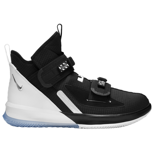 brand new 8f613 d0d24 The 10 Best Basketball Shoes for Ankle Support in 2019