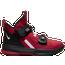Nike LeBron Soldier XIII SFG - Men's