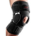 McDavid Knee Brace w/ Dual Disk Hinges