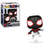 Funko Toy Figurine Collectibles