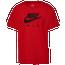 Nike Air T-Shirt - Men's