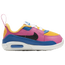 Nike Air Max 90 - Boys' Infant