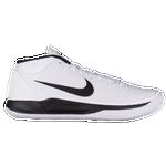 best sneakers a5ae7 8468e Nike Kobe A.D. - Men s