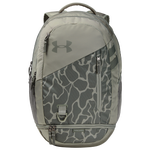 Under Armour Hustle Backpack 4.0